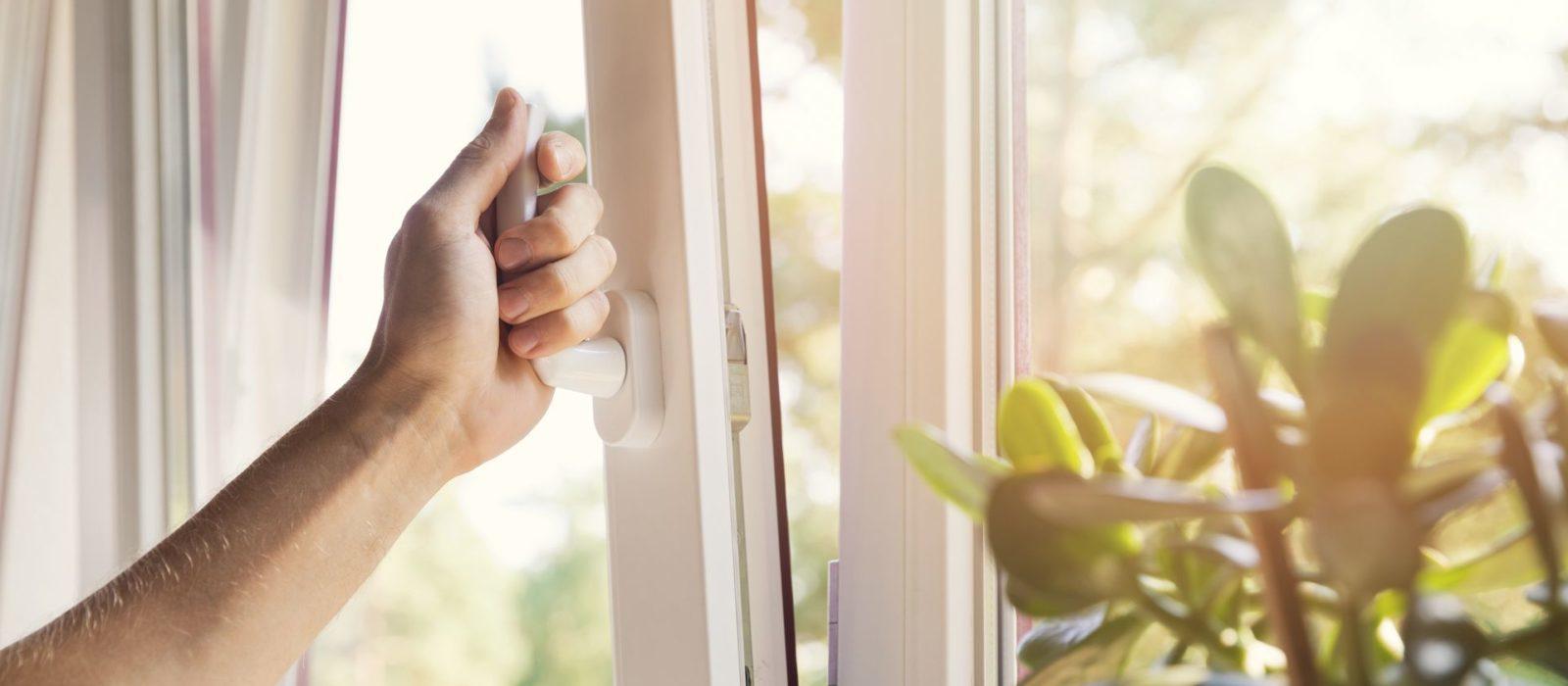 Isolez votre foyer et faites des économies d'énergie